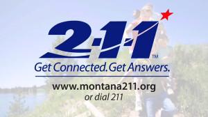 Montana-211-PSA-by-ecpowell